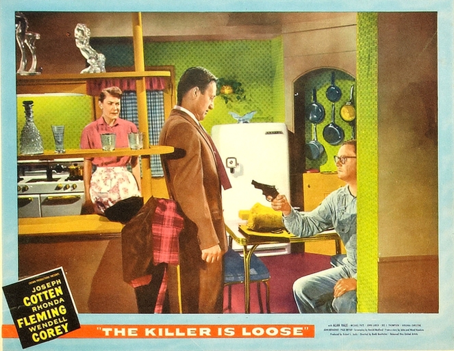 killerlobby5